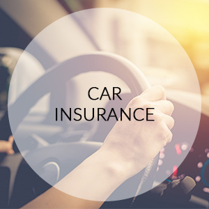 hogan-insurance-solutions-car-insurance