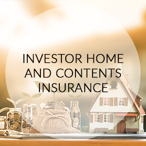 hogan-insurance-solutions-investor-home-and-contents-insurance