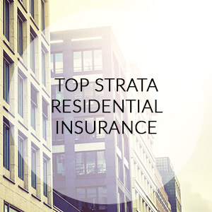 hogan-insurance-solutions-top-strata-residential-insurance