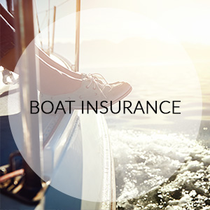hogan-insurance-solutions-boat-insurance