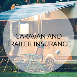 hogan-insurance-solutions-caravan-and-trailer-insurance