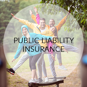 hogan-insurance-solutions-public-liability-insurance