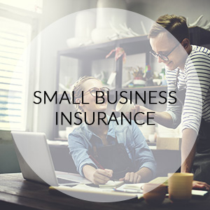 hogan-insurance-solutions-small-business-insurance