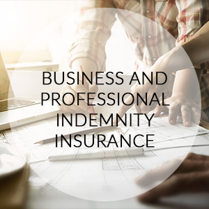 hogan-insurance-solutions-business-and-professional-indemnity-insurance