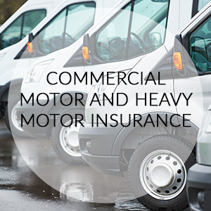 hogan-insurance-solutions-commercial-motor-and-heavy-motor-insurance