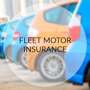hogan-insurance-solutions-business-fleet-motor-insurance